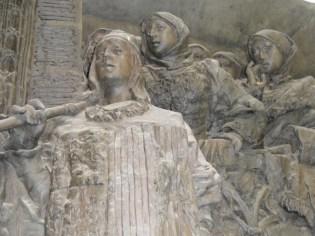 Museo de Bellas Artes (116)