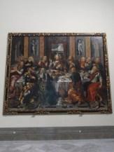 Museo de Bellas Artes (122)
