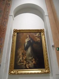 Museo de Bellas Artes (130)