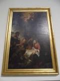 Museo de Bellas Artes (160)