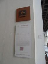 Museo de Bellas Artes (164)