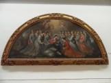 Museo de Bellas Artes (174)