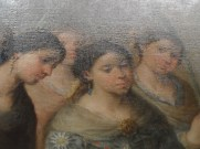Museo de Bellas Artes (175)