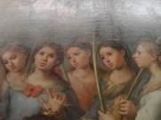 Museo de Bellas Artes (177)