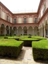 Museo de Bellas Artes (18)