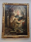 Museo de Bellas Artes (182)