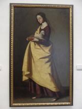 Museo de Bellas Artes (215)