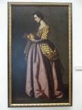 Museo de Bellas Artes (217)