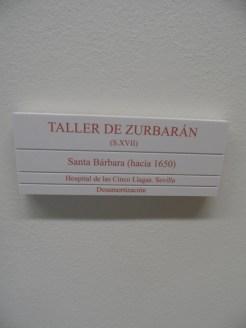 Museo de Bellas Artes (222)