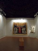 Museo de Bellas Artes (232)
