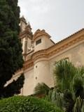 Museo de Bellas Artes (24)