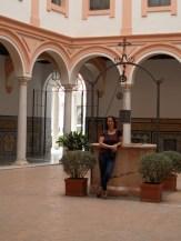 Museo de Bellas Artes (5)