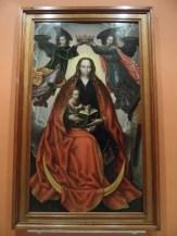 Museo de Bellas Artes (60)