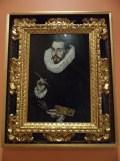Museo de Bellas Artes (62)