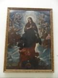 Museo de Bellas Artes (90)