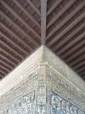 Real Alcázar de Sevilla (119)