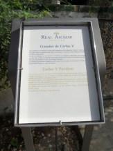 Real Alcázar de Sevilla (123)