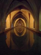 Real Alcázar de Sevilla (215)