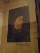 Real Alcázar de Sevilla (244)