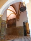 Real Alcázar de Sevilla (266)