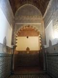 Real Alcázar de Sevilla (29)