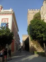 Real Alcázar de Sevilla (296)