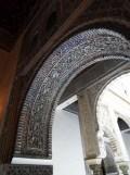 Real Alcázar de Sevilla (37)