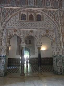 Real Alcázar de Sevilla (52)
