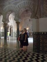 Real Alcázar de Sevilla (59)