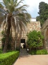 Real Alcázar de Sevilla (6)