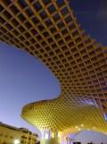 Setas de Sevilla (1)