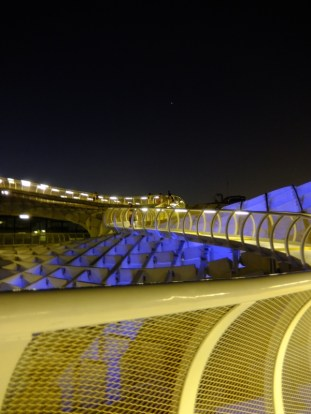 Setas de Sevilla (18)