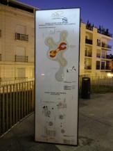 Setas de Sevilla (5)