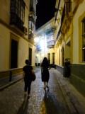 Setas de Sevilla (58)