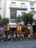 Sevilla by night (27)