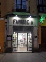 Sevilla by night (59)