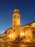 Sevilla by night (63)