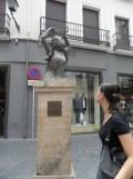 Sevilla - première impression (2)