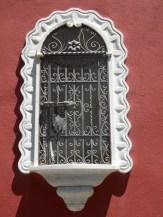 vers la Plaza de España (5)