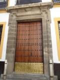 vers la Plaza de España (69)
