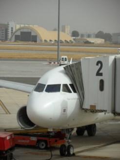 EA y Aeropuerto (14)