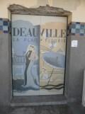 Meeting de Deauville - Plage (108)