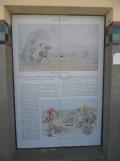 Meeting de Deauville - Plage (115)