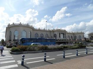 Meeting de Deauville - Plage (119)