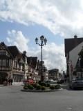Meeting de Deauville - Plage (120)
