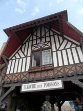 Meeting de Deauville - Plage (126)