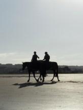 Meeting de Deauville - Plage (19)
