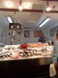 Triana y mercado (15)