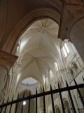 Collégiale Saint-Quiriace (15)