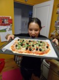 Cooking-Nanni ! (10)